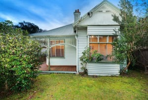 127 Prospect Hill Road, Canterbury, Vic 3126