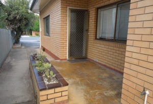 1/564 Englehardt Street, Albury, NSW 2640