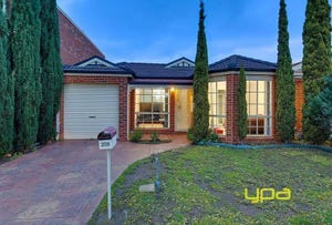 205 Community Hub, Hillside, Vic 3037