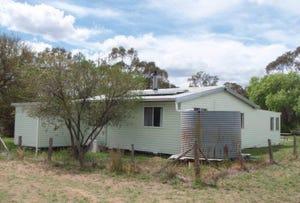 181 Mc Guiness Road, Weetaliba, NSW 2395