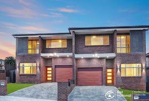 2 & 2A Pratten Avenue, Ryde, NSW 2112