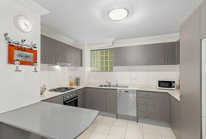 1109/91B-101 Bridge Road, Westmead, NSW 2145