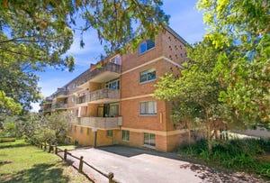 3/12 Meadow Crescent, Meadowbank, NSW 2114