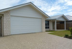 House 1 Lot 30 Bronte Place, Urraween, Qld 4655