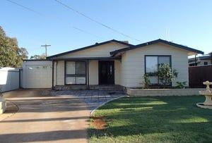 70 Cornish Street, Broken Hill, NSW 2880