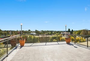 31 Bramston Avenue, Earlwood, NSW 2206