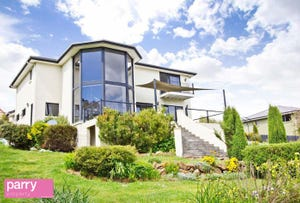 73 Bayview Drive, Blackstone Heights, Tas 7250