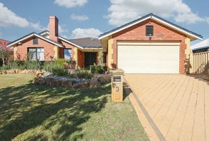 3 Bremner Circle, Canning Vale, WA 6155