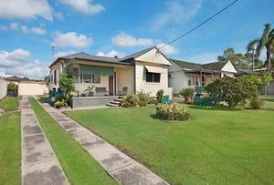 88 Anderson Drive, Tarro, NSW 2322