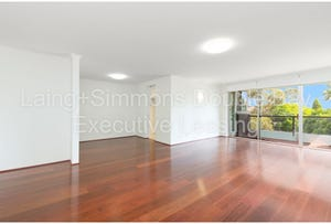 8/509 New South Head Road, Double Bay, NSW 2028