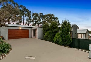 8 Knox Court, Kennington, Vic 3550