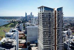70/189 Adelaide Terrace, East Perth, WA 6004