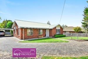 279B Penquite Road, Norwood, Tas 7250