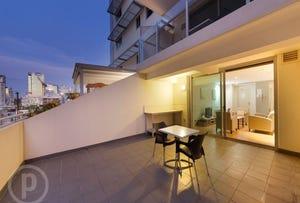 607/43A Peel Street, South Brisbane, Qld 4101
