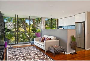 35/297 Edgecliff Road, Woollahra, NSW 2025