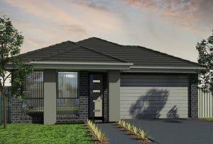 Lot 114 Op1 Bataan Rd, Edmondson Park, NSW 2174
