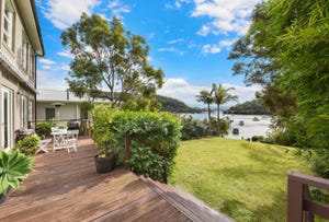 55C Brooklyn Road, Brooklyn, NSW 2083