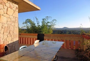 B/7B Horizon Drive, Coolum Beach, Qld 4573