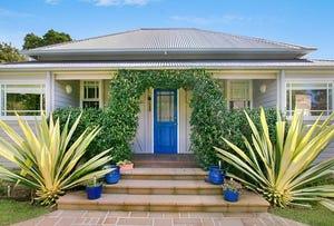 15 Bambery Street, Fingal Head, NSW 2487