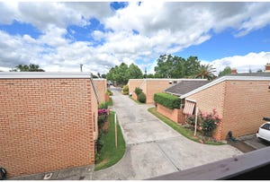 10/621 Olive Street, Albury, NSW 2640