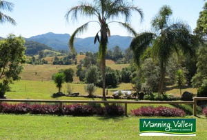 80 Yarnold Road, Wingham, NSW 2429