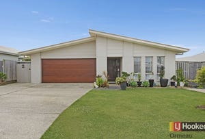 46 Summerlea Crescent, Ormeau, Qld 4208