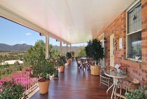 210 Catherine Way, Tamworth, NSW 2340