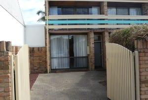 8A James Street, Adelaide, SA 5000