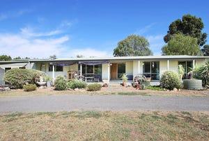 43 North Road, Benalla, Vic 3672