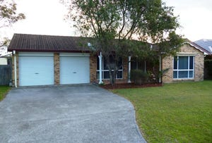 10 Cederwood Crescent, Raymond Terrace, NSW 2324
