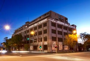 13/66 Montague Street, South Melbourne, Vic 3205
