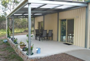 Lot 47 Whytallabah Rd, Euleilah, Qld 4674