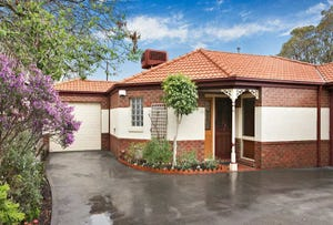 8a Rogers Avenue, Brighton East, Vic 3187