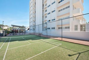 7A/3-7 The Strand, Townsville City, Qld 4810