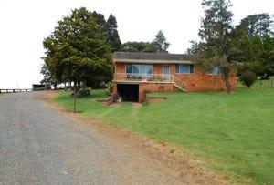5287 Waterfall Way, Fernbrook, NSW 2453