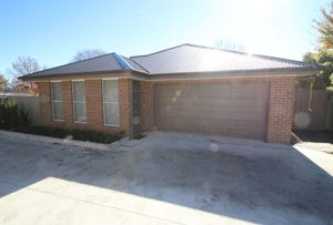 89A Peisley Street, Orange, NSW 2800