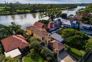 21 King Arthur Terrace, Tennyson, Qld 4105