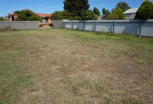 16 O'Brien Street, Goulburn, NSW 2580