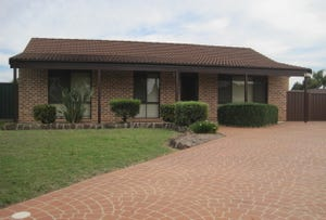 10 Athens Ave, Hassall Grove, NSW 2761