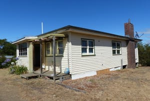 531 Old Forcett Road, Dodges Ferry, Tas 7173