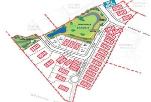 Stage 5 Whirrakee Rise Estate, Maryborough, Vic 3465
