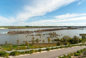 Tailem Bend, address available on request