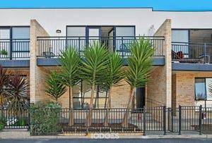 8 Cuzens Place, Geelong, Vic 3220