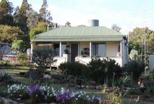 1 Moore Street, Emmaville, NSW 2371