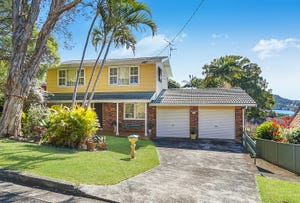 30 Fiona Street, Point Clare, NSW 2250