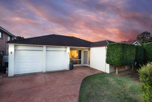 11. Diana Ave, Kellyville, NSW 2155