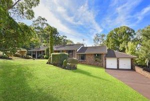 8 Wallis Street, Port Macquarie, NSW 2444
