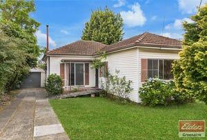 57 Lauma Avenue, Greenacre, NSW 2190