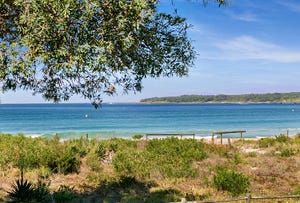 53 Boollwarroo Parade, Shellharbour, NSW 2529
