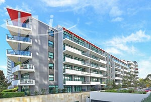 75/1 Timbrol Ave., Rhodes, NSW 2138